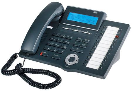 vertical sbx phones